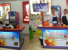 frozo