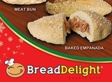 breaddelight