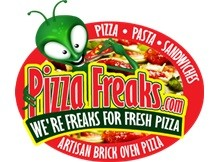 pizzafreaks