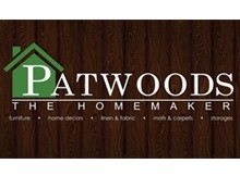 patwoods
