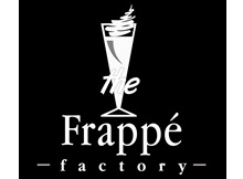 thefrappefactory
